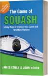 gameofsquash_HQ.png